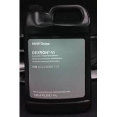 BMW ATF DEXRON VI 4L