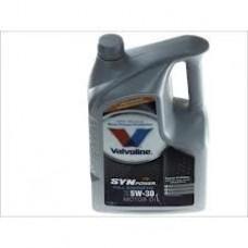 Volvoline SYNPOWER FE 5W30 5L