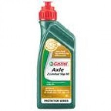 Castrol 90 AXLE Z LIMITED SLIP 1L
