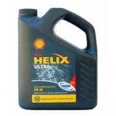 Shell 5W30 HELIX ULTRA VX 1L
