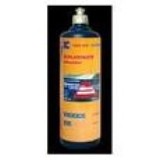 LACK -POLISH BLAand - und MaschinenpoliturPolite blue polishing grade 2