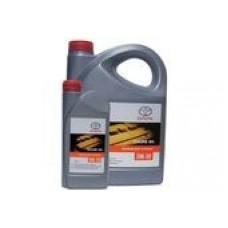 Toyota Fuel Economy PFE 5W-30 5L
