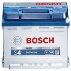 BOSCH S4001 44Ah 440A (EN) 207x175x175