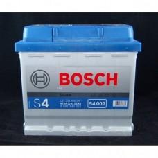 BOSCH S4002 52Ah 470A (EN) 207x175x190