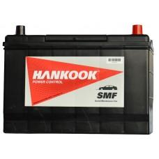 HANKOOK 95Ah 720A (EN) 302x172x200 12V