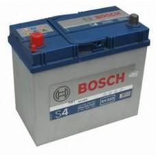 Bosch S4 023 45Ah