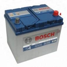 Bosch S4 024 60Ah