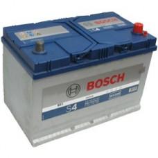 Bosch S4 028 95Ah
