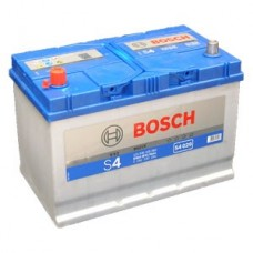 Bosch S4 029 95Ah 830A (EN) 306x173x225 12V