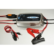 Battery Charger MXS 7.0 EU-F ??CTEK 12V
