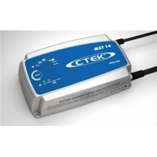 MXT14EU Battery Charger