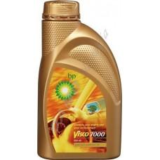Oil BP 0W40 VISCO 7000 1L
