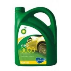 Oil BP 10W40 VISCO 3000 4L