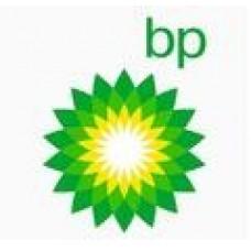 Oil BP 5W40 VISCO 5000 C 4L