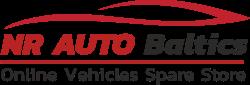 NR AUTO Baltics